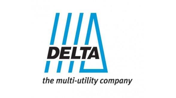Delta ziet groeiend aantal storingen op HD-zenders
