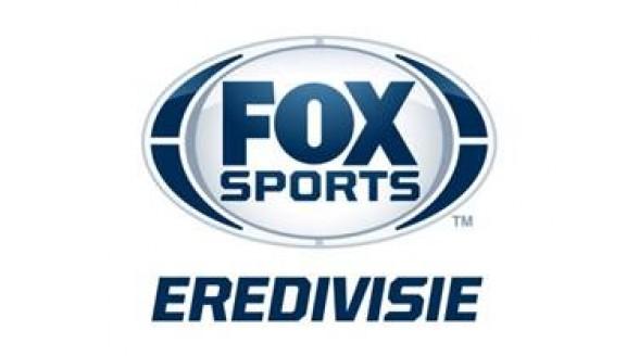 Delta wil FOX Sports-oordeel ACM afwachten