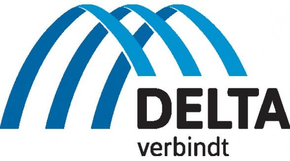 Delta Zeeland biedt meer informatie met rode knop