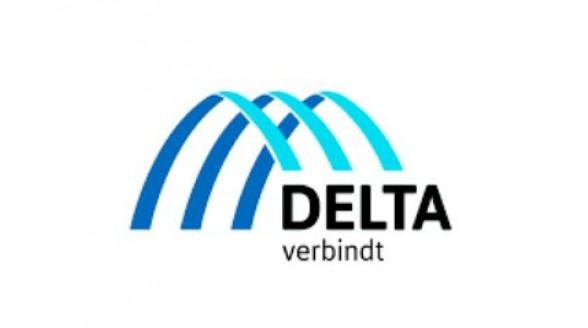 Delta Zeeland wijzigt voor 4G storing gevoelige frequenties