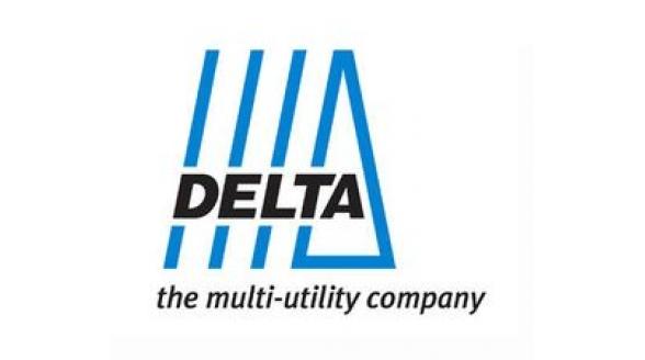 Delta Zeeland wil voorlopig zelfstandig verder