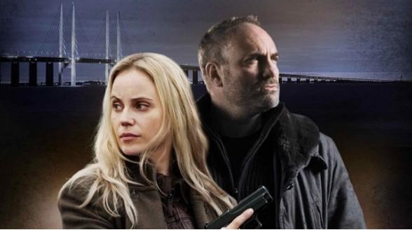 Derde seizoen The Bridge direct op Film1