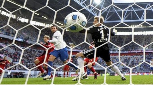 Dertien Europese bekerfinales op FOX Sports