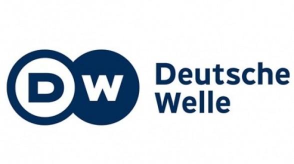 Deutsche Welle TV vanaf 22 juni op Astra1-satelliet