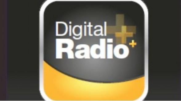 Digital Radio Plus kent vliegende start in Nederland