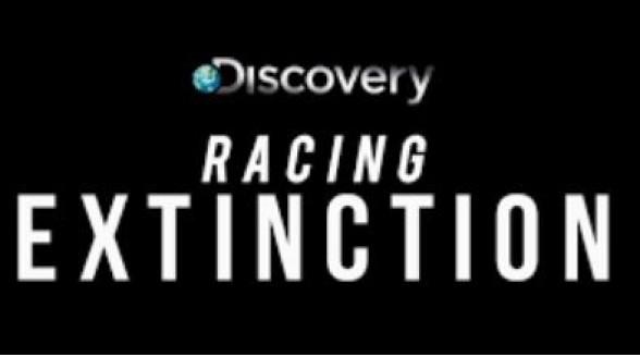 Discovery Channel vraagt aandacht voor bedreigde diersoorten