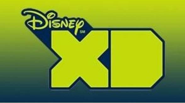 Disney XD voortaan tweetalig bij UPC en Ziggo
