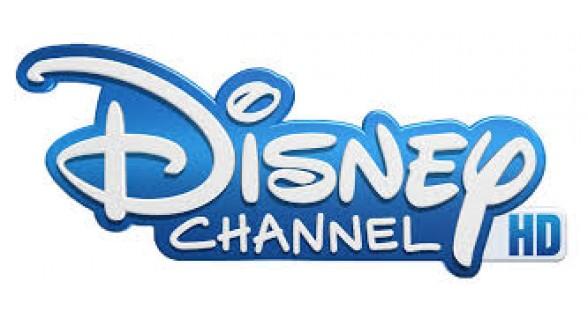 Disneyzenders bij Caiway