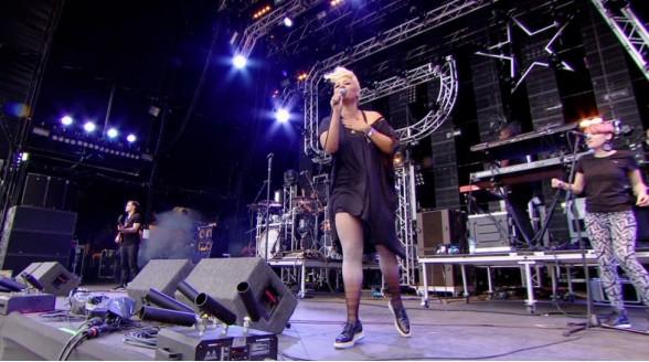 DJAZZ.tv wil tijdens festivalseizoen meer kijkers bereiken
