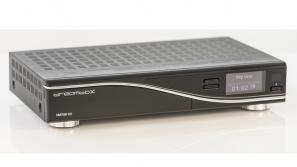 Dreambox DM7080 HD: Een dure droom komt uit