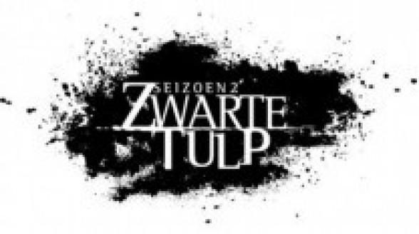 Dodelijk ongeluk legt opnames Zwarte Tulp stil