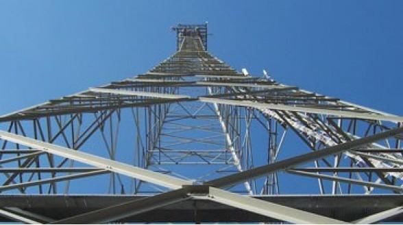 Draadloos kabelinternet in buitengebied niet haalbaar