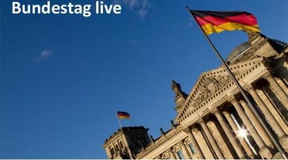 Duits parlementair kanaal maakt overstap naar HD