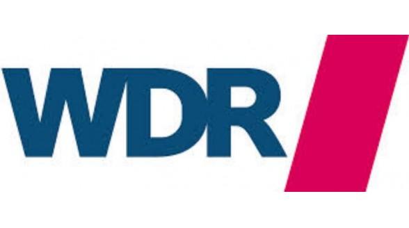 Duitse omroep WDR weerspreekt aantijgingen