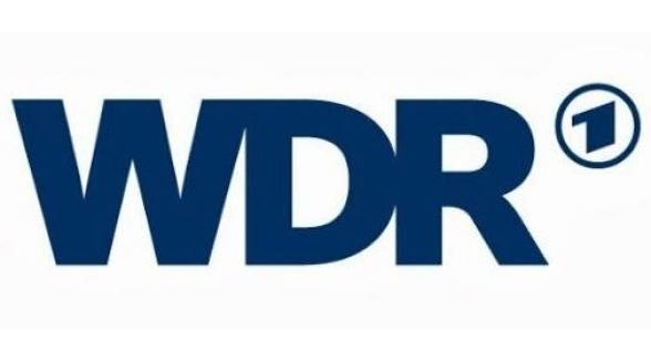 Duitsland hanteert dubbele bandbreedte bij DAB+