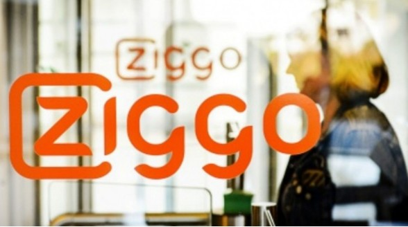 E! Entertainment blijft in zenderaanbod Ziggo