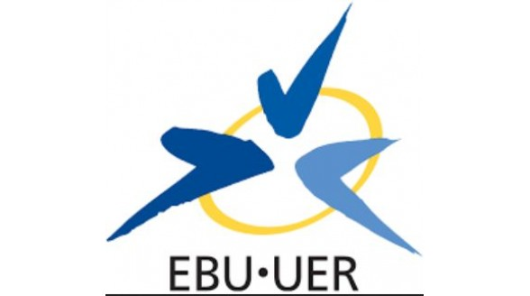 EBU positief over omarming DAB+ Nederland