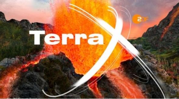 Eerste documentaire ZDF in Ultra HD