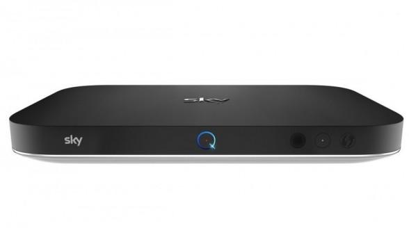 Eerste Ultra HD-decoders bij aanbieders