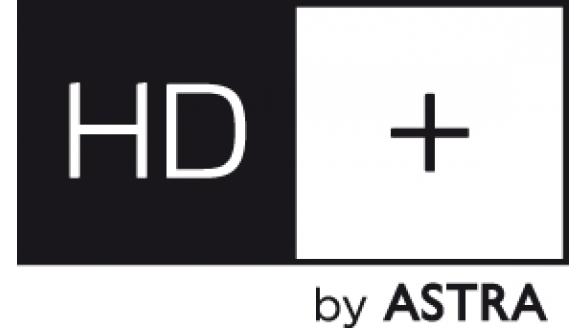 Eerste Ultra HD-zender dit jaar op Astra1-satelliet