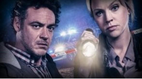 Eigen misdaadserie SBS6 vanaf mei