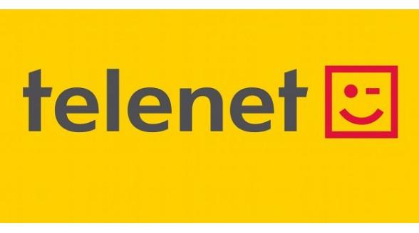 Eigen mobiel netwerk Telenet is een feit