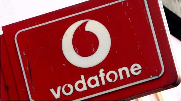Vodafone ontkent fusiegesprekken met eigenaar Ziggo