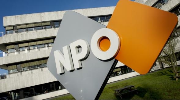 Einde NPO Radio 6 door bezuiniging in zicht
