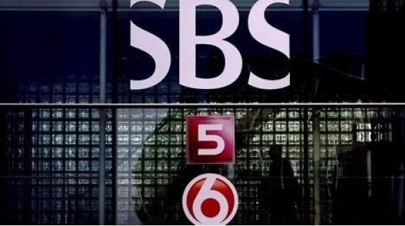 Einde RTL 4 en SBS6 op Astra1-satelliet