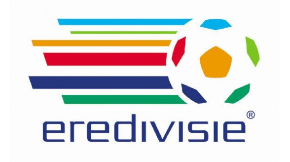 Eredivisie en FOX Sports in zee met Voetbal International