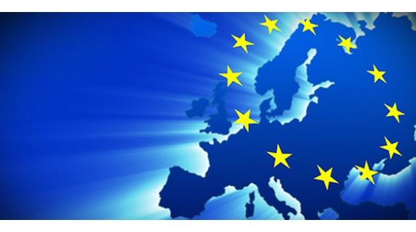 EU gaat niets doen aan geoblocking TV-aanbieders