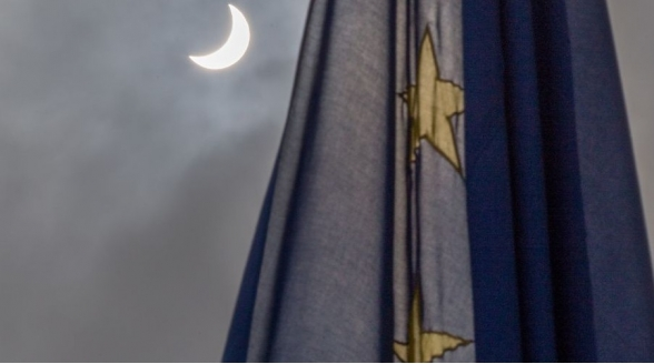 EU wil geoblocking op het internet volledig afschaffen