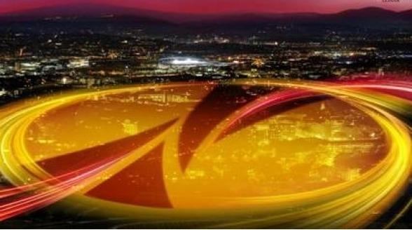 Europa League blijft bij FOX Sports