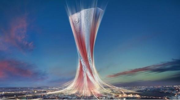 Europa League met AZ, Ajax en Groningen op RTL 7 en FOX