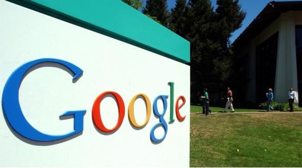 Europese Unie pakt Google en Android aan