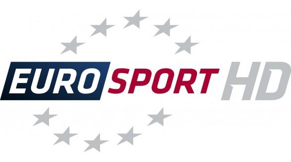 Eurosport kanalen ook bij Kabelnoord in HD