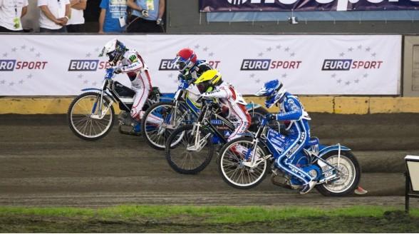 Eurosport 2 verhuisd bij CanalDigitaal