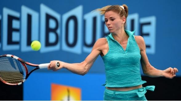 Eurosport brengt Australian Open tennis geheel in beeld