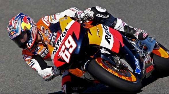 MotoGP Oostenrijk live op Eurosport