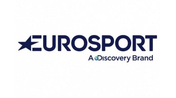 Eurosport komt met speciale NBA player