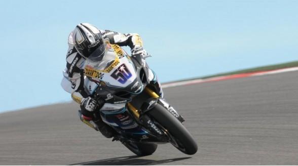Eurosport MotoGP ook bij CanalDigitaal