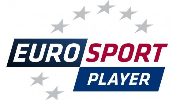 Eurosport Player ondersteunt Chromecast