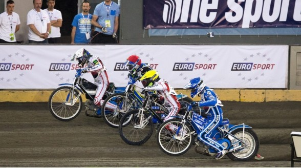 Eurosport vernieuwt OTT-platform