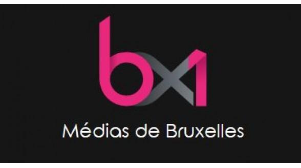 Facebook weigert naamswijziging Belgische zender