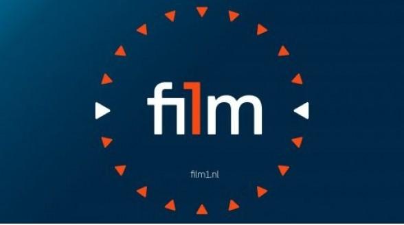 Film1 verder in nieuwe jas
