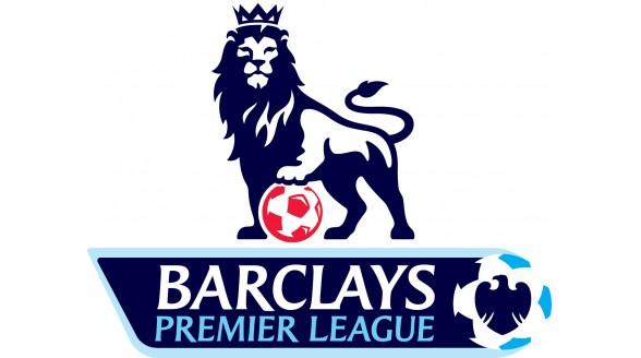 Flinke boetes voor illegaal voetbal kijken