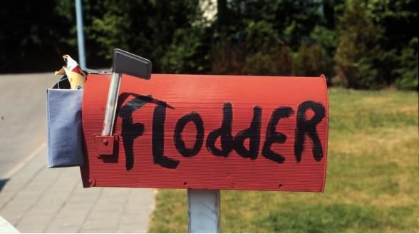 Flodder beste Nederlandse tv-serie