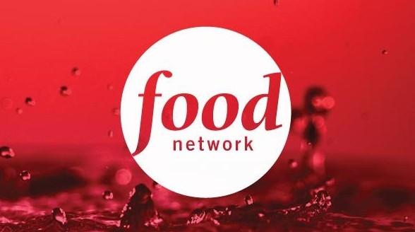 Food Network in HD-kwaliteit bij CanalDigitaal