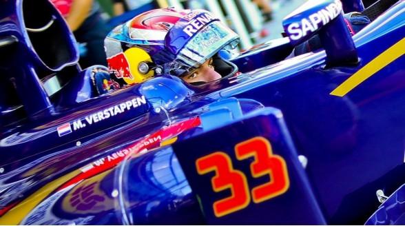 Formule 1 lokt kijkers naar Ziggo Sport