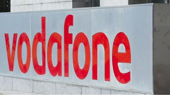 Forse zenderuitbreiding bij Vodafone